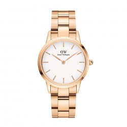 DW ICONIC LINK 32MM