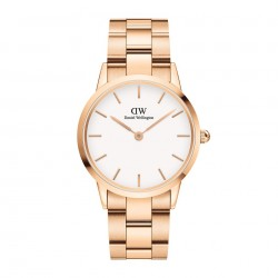 DW ICONIC LINK 36MM